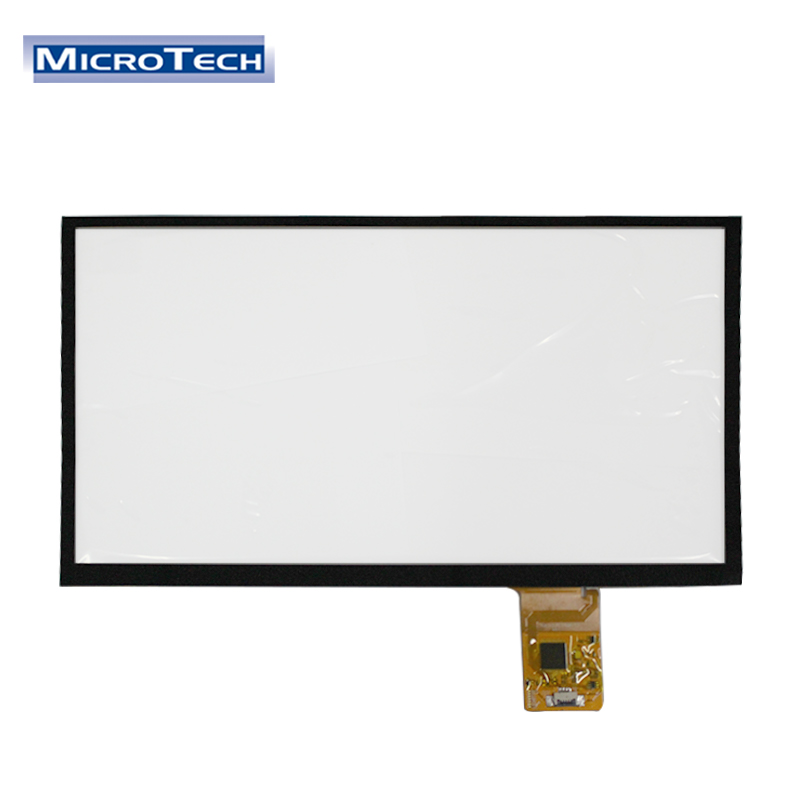Wholesale ILI2511 GG Structure 11.6 Inch Capacitive Touch Panel
