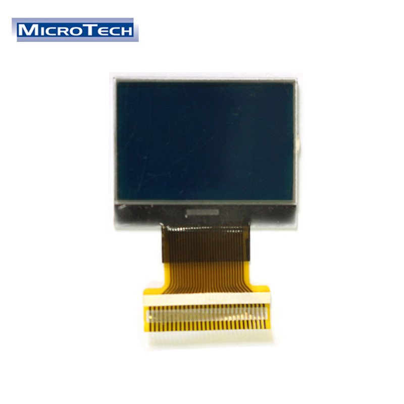 MTC3029FA COG 128x64 Graphic LCD Display